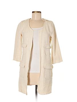 Zara Basic Cardigan Size S