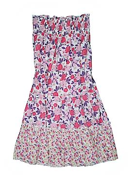 Mini Boden Dress Size 13