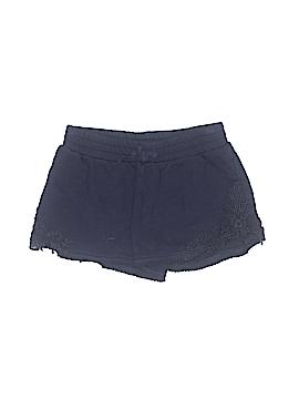 DKNY Shorts Size M (Kids)