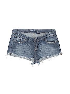 Zco. Denim Shorts Size 11