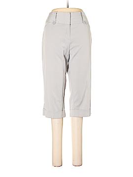 Studio 1940 Dress Pants Size 10