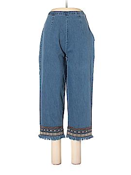 Stonebridge Jeans Size 12