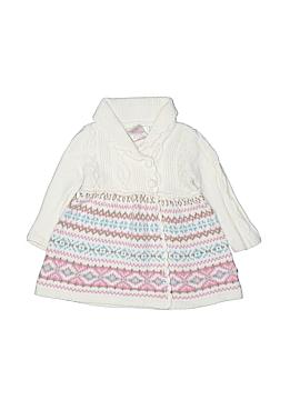 Love Dress Size 3-6 mo