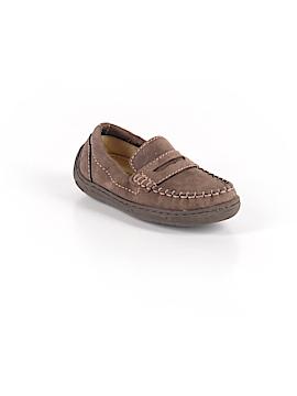 Primigi Dress Shoes Size 26 (EU)