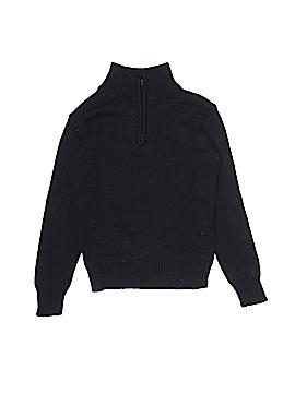 Eddie Bauer Pullover Sweater Size 7