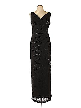 Lauren by Ralph Lauren Cocktail Dress Size 10
