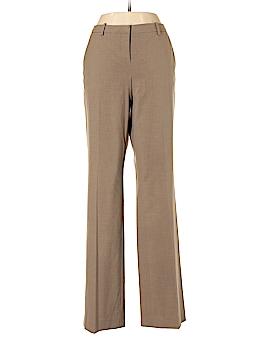 Halogen Dress Pants Size 10