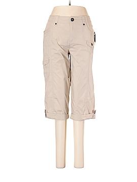 Style&Co Cargo Pants Size 8 (Petite)