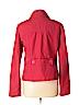 Esprit Women Jacket Size 10
