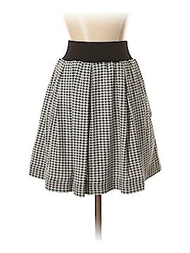 LaROK Casual Skirt Size XS