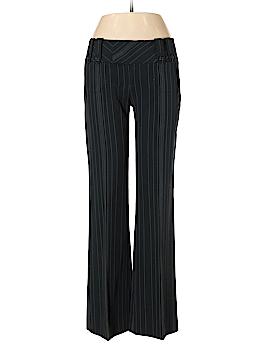 Alvin Valley Dress Pants Size 40 (IT)