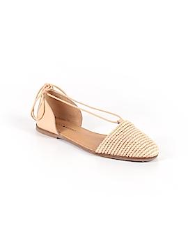 Lucky Brand Flats Size 9 1/2