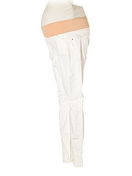 Gap Jeans Size 4 (Maternity)