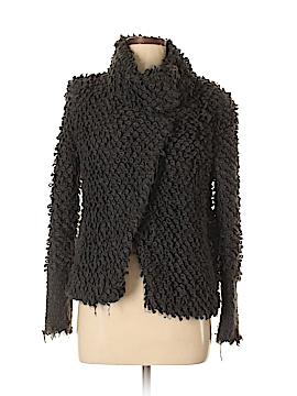 IRO Jacket Size 38 (FR)