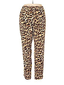 Jennifer Lopez Casual Pants Size 2X (Plus)
