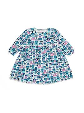 Zutano Dress Size 12 mo