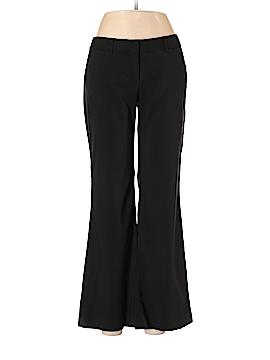 Express Dress Pants Size 6 (Petite)