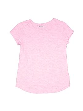 Arizona Jean Company Short Sleeve T-Shirt Size 14