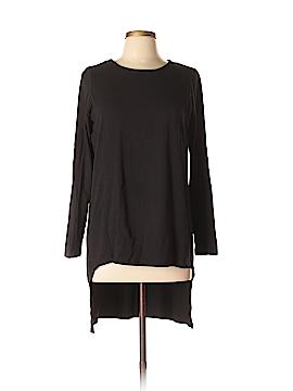 Neiman Marcus Long Sleeve Top Size XL