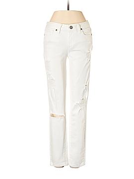 Paige Jeans 27 Waist