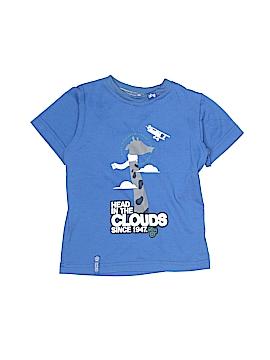 LRG Short Sleeve T-Shirt Size 2T