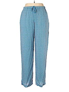 Pendleton Casual Pants Size L