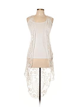 XCVI Cardigan Size 2