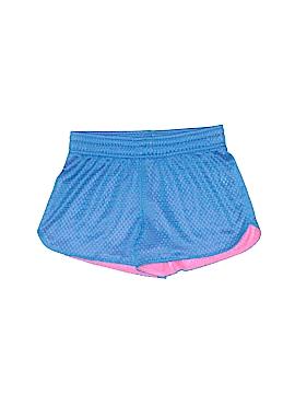 Bcg Athletic Shorts Size X-Large (Kids)