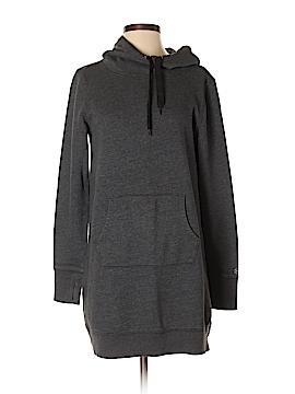 GAIAM Casual Dress Size S