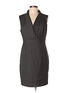 Love 21 Casual Dress Size L