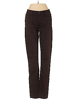 Paige Jeans Size 2