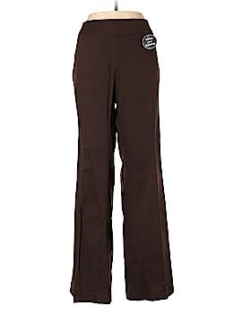Westport Dress Pants Size 12