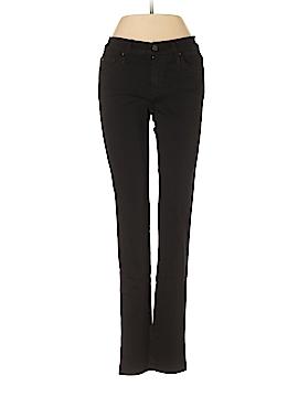 James Jeans Jeans Size 2