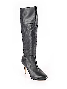 Audrey Brooke Boots Size 9 1/2