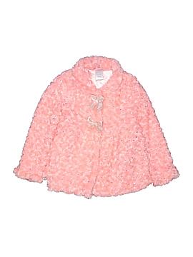 Nannette Jacket Size 6X