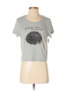 Tokyo Darling Short Sleeve T-Shirt Size S