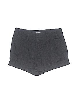 Bullhead Black Shorts Size 5