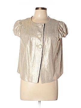 Helene Berman Jacket Size L