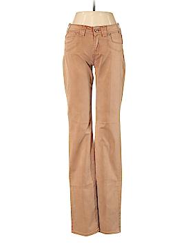 Trussardi Jeans Size 42 (IT)