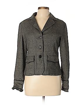 Kenzie Blazer Size 10