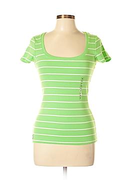 Ralph Lauren Blue Label Short Sleeve T-Shirt Size M