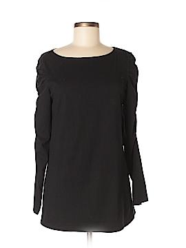 Neon Buddha Long Sleeve T-Shirt Size M