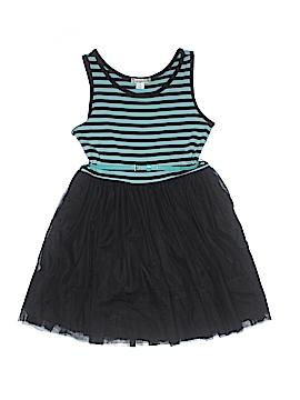 Knitworks Dress Size 14