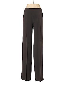 Max Mara Dress Pants Size 40 (IT)