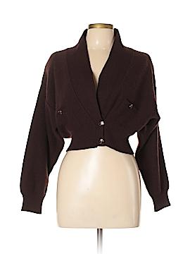 Sonia Rykiel Cardigan Size 42 (EU)