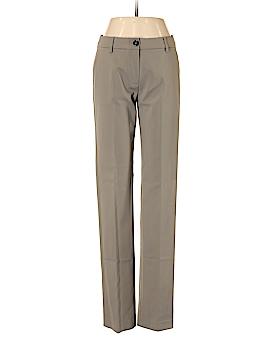 Max Mara Studio Dress Pants Size 40 (IT)