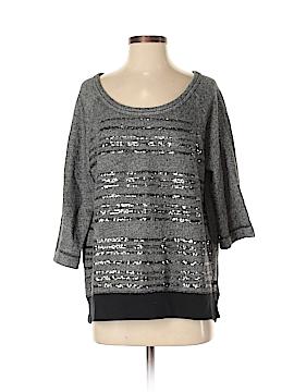 Victoria's Secret Pullover Sweater Size S (Petite)