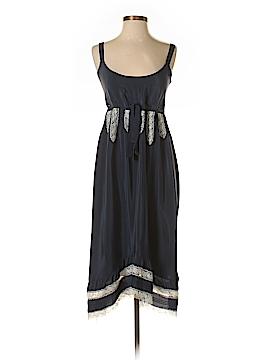 Paul & Joe Casual Dress Size Med (2)