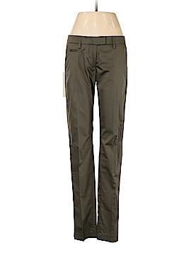 Dondup Dress Pants 30 Waist