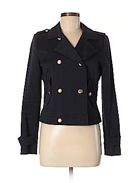 Oscar De La Renta Jacket Size 6